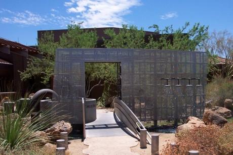 Scottsdale WC Ph4