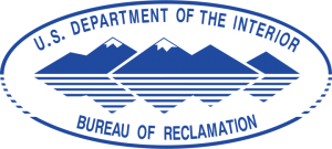 US Bureau of Reclamation