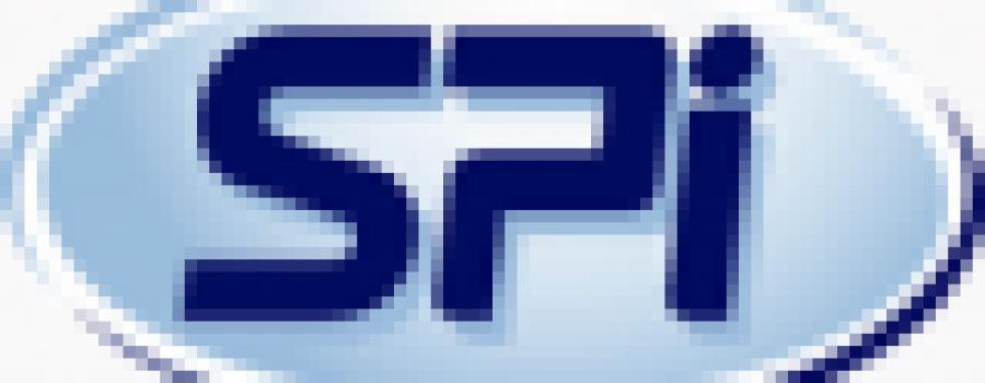 spi-engineering-logo
