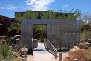 Scottsdale4